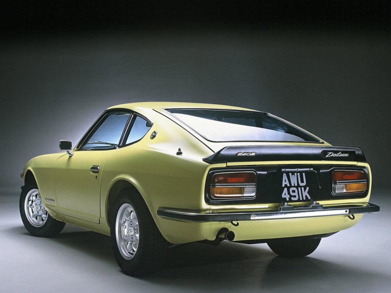 грамотного японские автомобили фото старые модели шикарная очень красивая