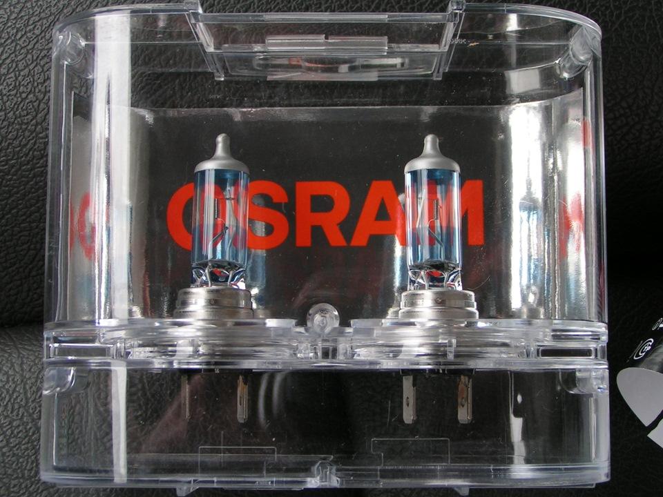 Как заменить лампу ближнего света на ховере н5 - Luboil.ru