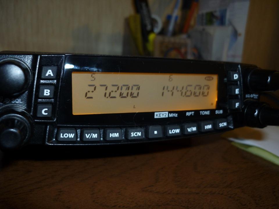 b84a56as-960.jpg