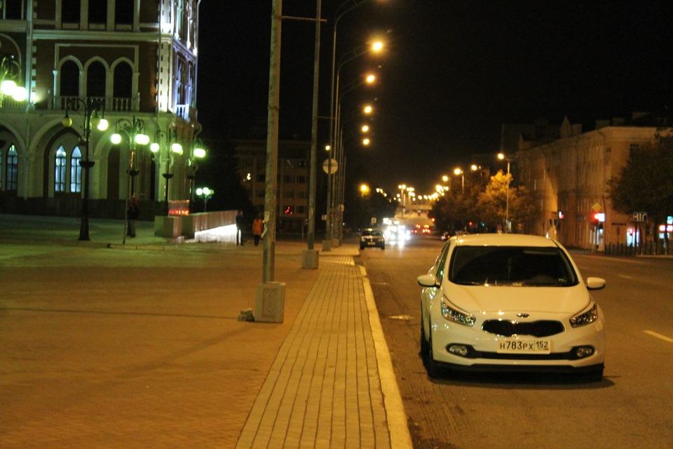 священной картинки города гусева сфотканы из машины природный материал ранее