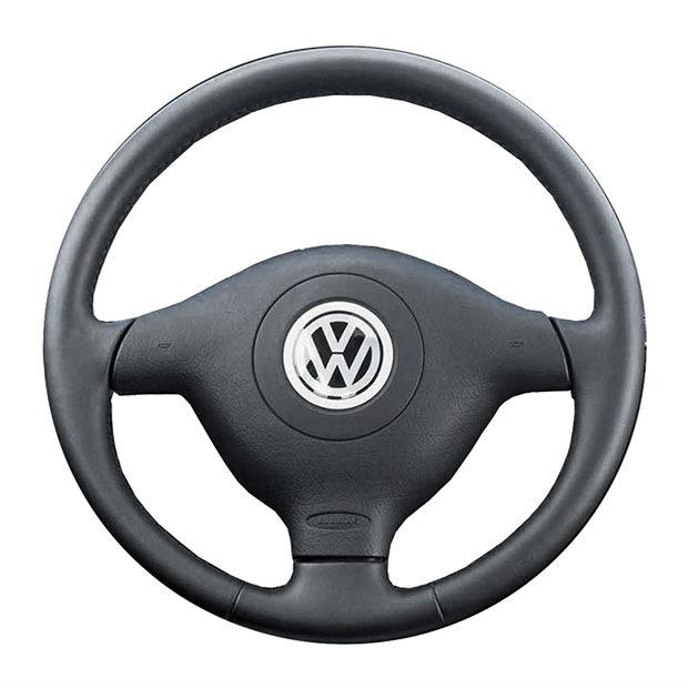 Руль авто картинка