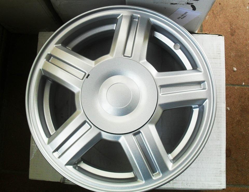 Холмогоровка- литые диски на 14 торус Порошина: все