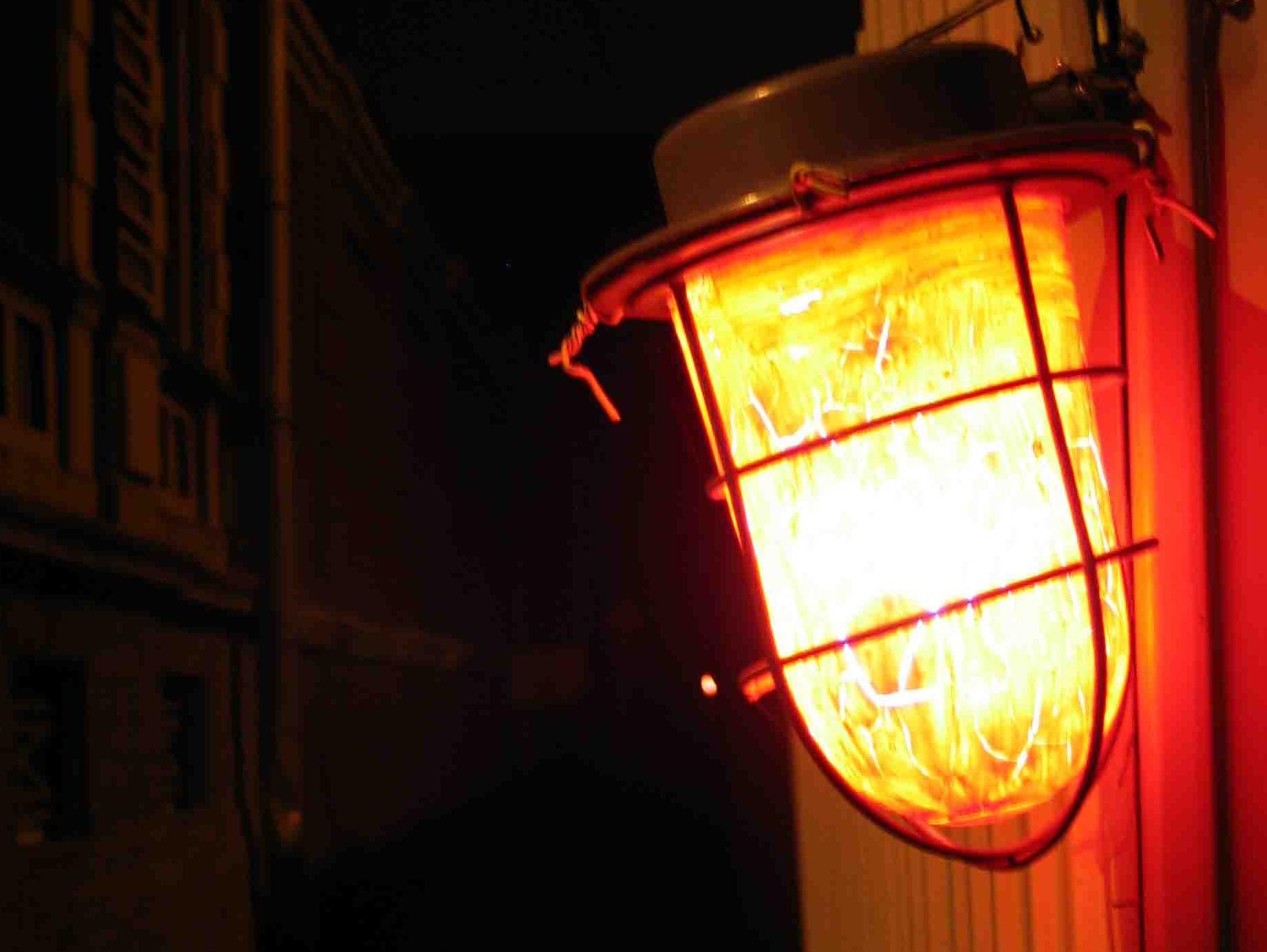 себе картинки петербург при свете фонарей альберт значительно