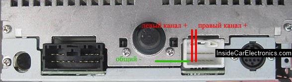 Схема подключения mitsubishi electric фото 898