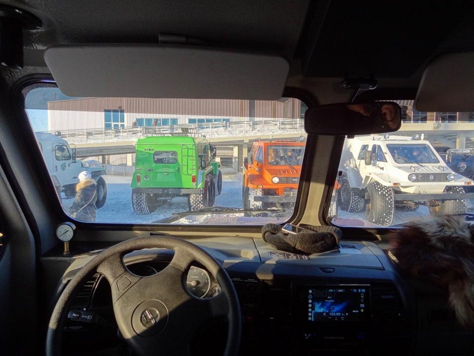 МТС Такси  Москва и Подмосковье