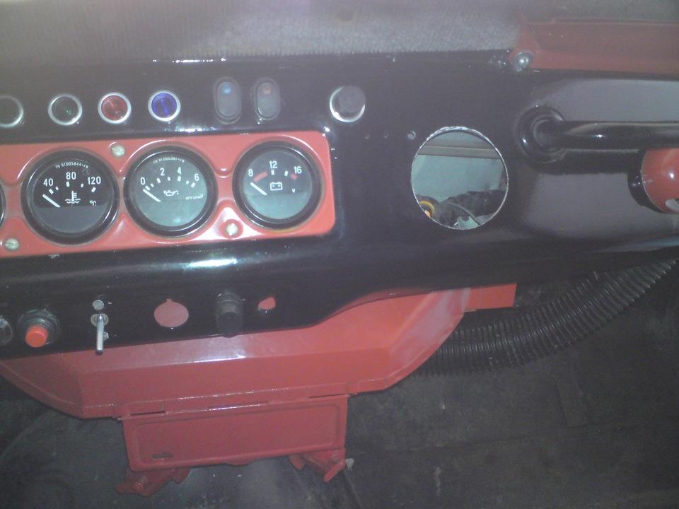 Новый обдув лобового стекла - бортжурнал УАЗ 31512 Черный Найман 1985 года на DRIVE2