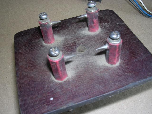 Приборы для проверки модуля зажигания своими руками 60