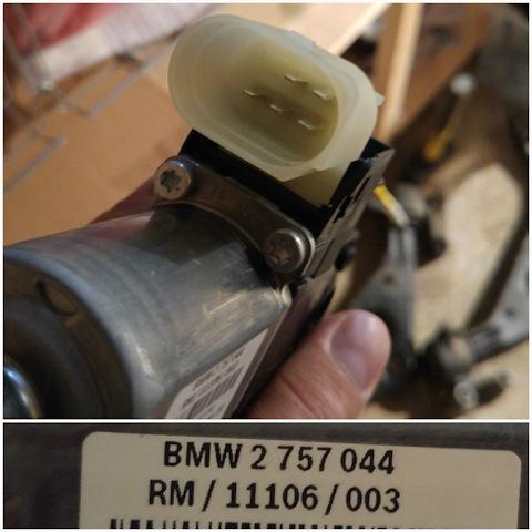 b953c21s-480.jpg
