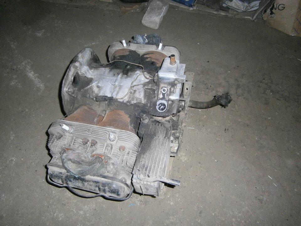 Оппозитный двигатель транспортер т3 для удаления корней зубов на верхней челюсти используют элеватор