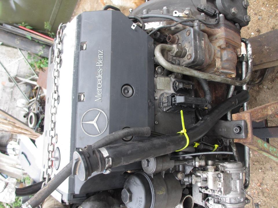 Фотографиялучший дизельный двигатель уаз