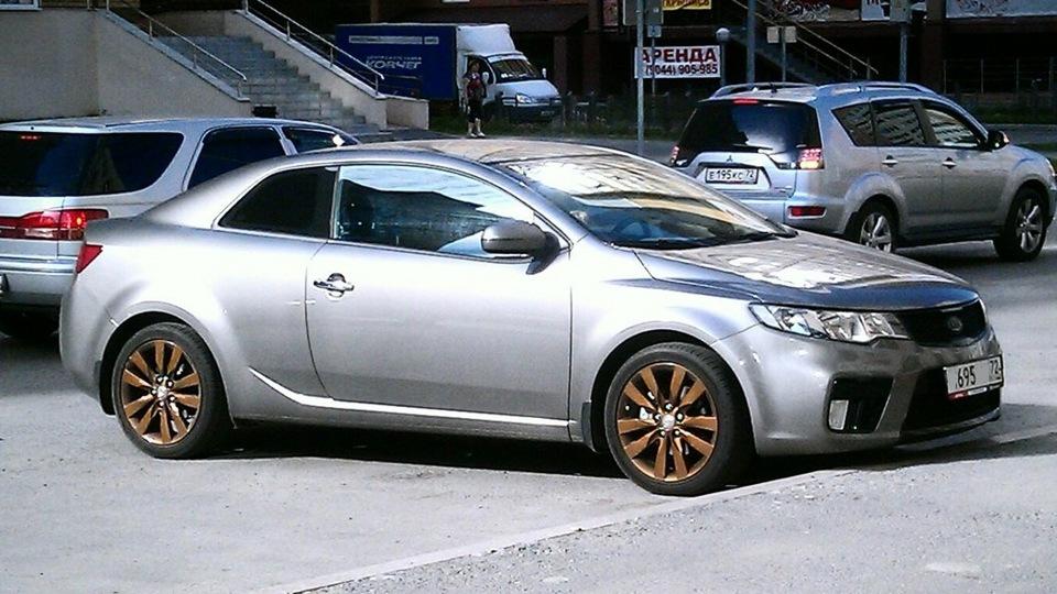 Кия серато купе фото: http://genautof.ru/post.php?id=11808