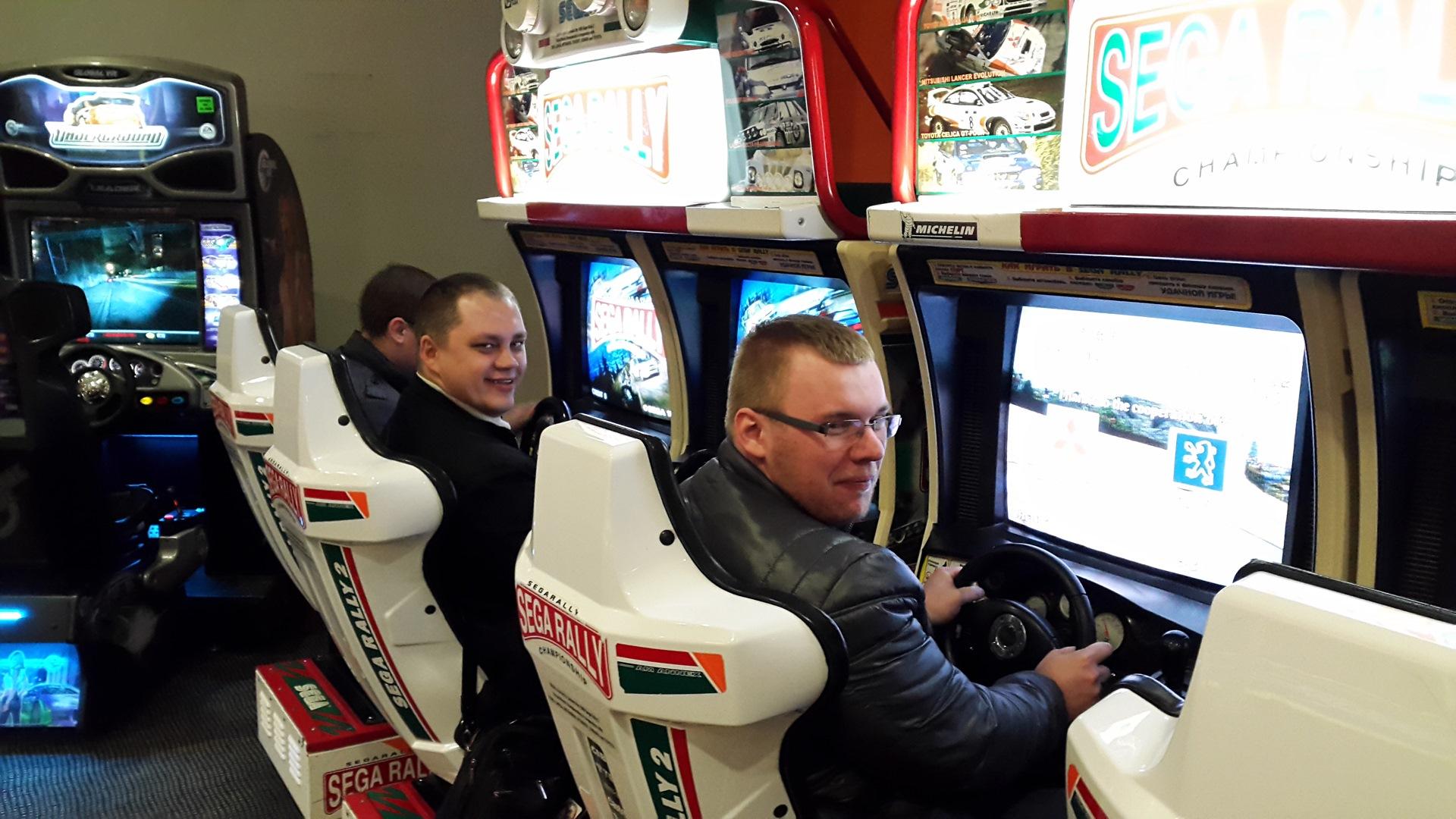 Игровые автоматы химках игровые автоматы форумы