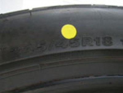 b9b4554s-960.jpg