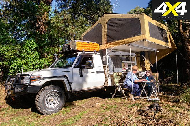 vdj79 land cruiser drive2. Black Bedroom Furniture Sets. Home Design Ideas