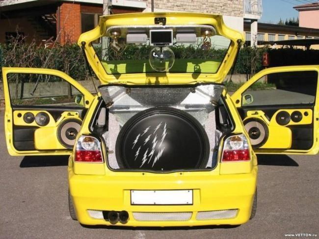 b9c3a0cs 960 - Установка звука в машину
