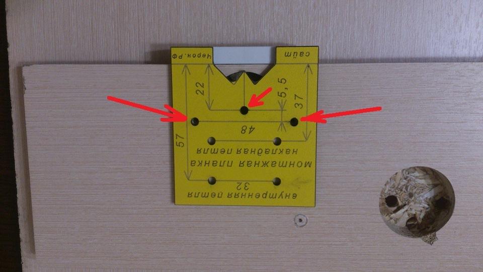 b9cf1c6s-960.jpg