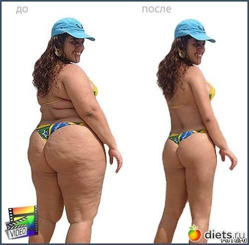 Какие женщины красивееполные или худые фото фото 748-810