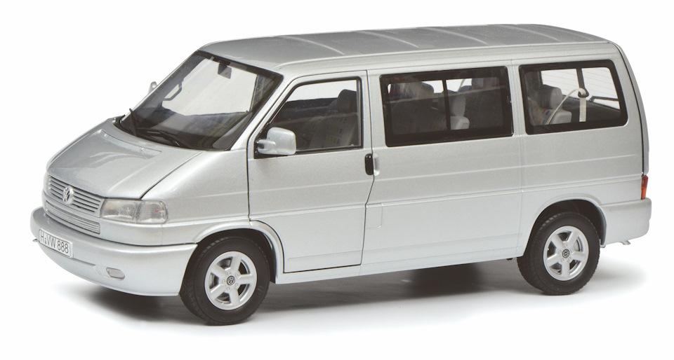 Купить модельку фольксваген транспортер на сколько лет транспортер