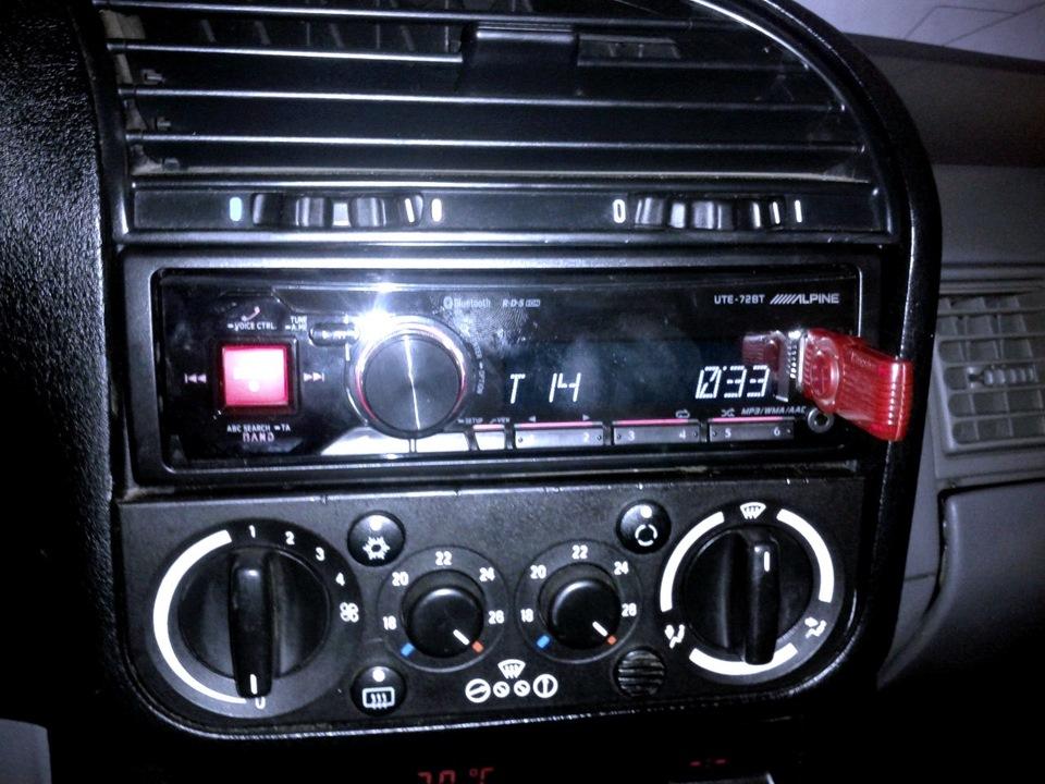 3114882 moreover Radio Samochodowe Alpine Cde 110ub Usb Aux Hit 3950594 additionally Usb Receiver Alpine Ute 72bt With Bluetooth furthermore Alpine 1din Mondeo in addition Alpine 1din Laguna3. on ute 72bt