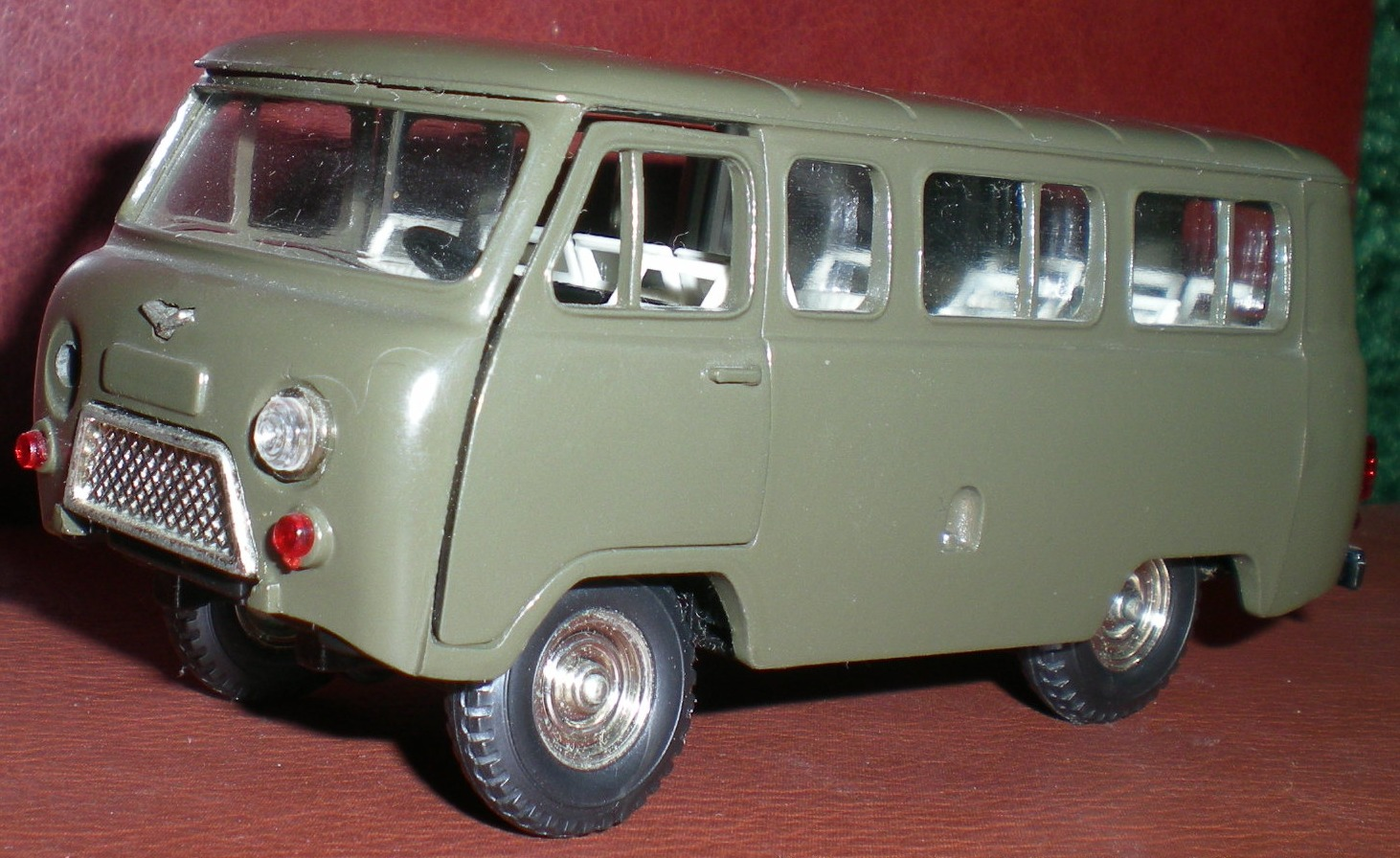 Модели автомобиля уаз фото