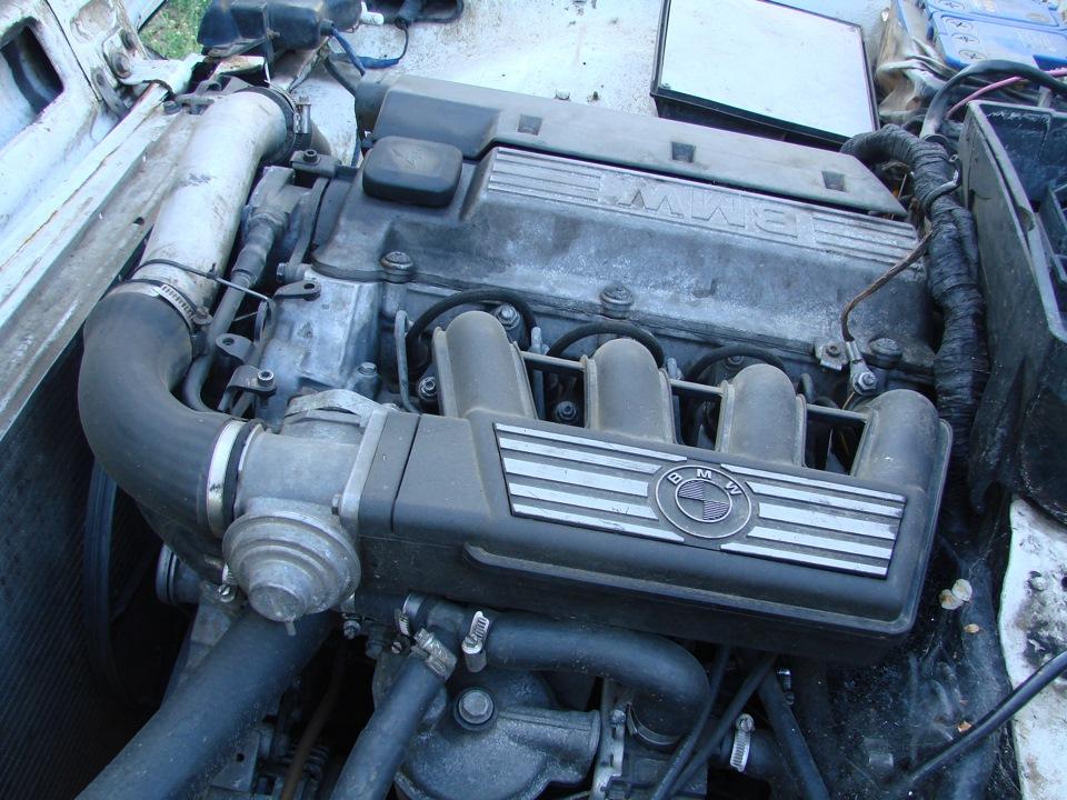 Дизельный двигатель на нива шевроле
