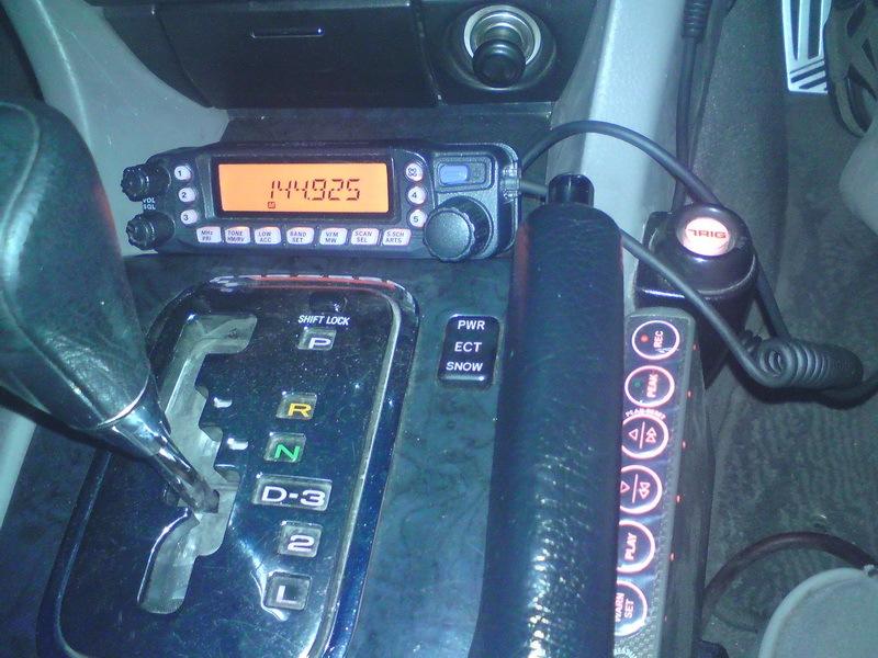 Рации (радиостанции) — Купить | Цены