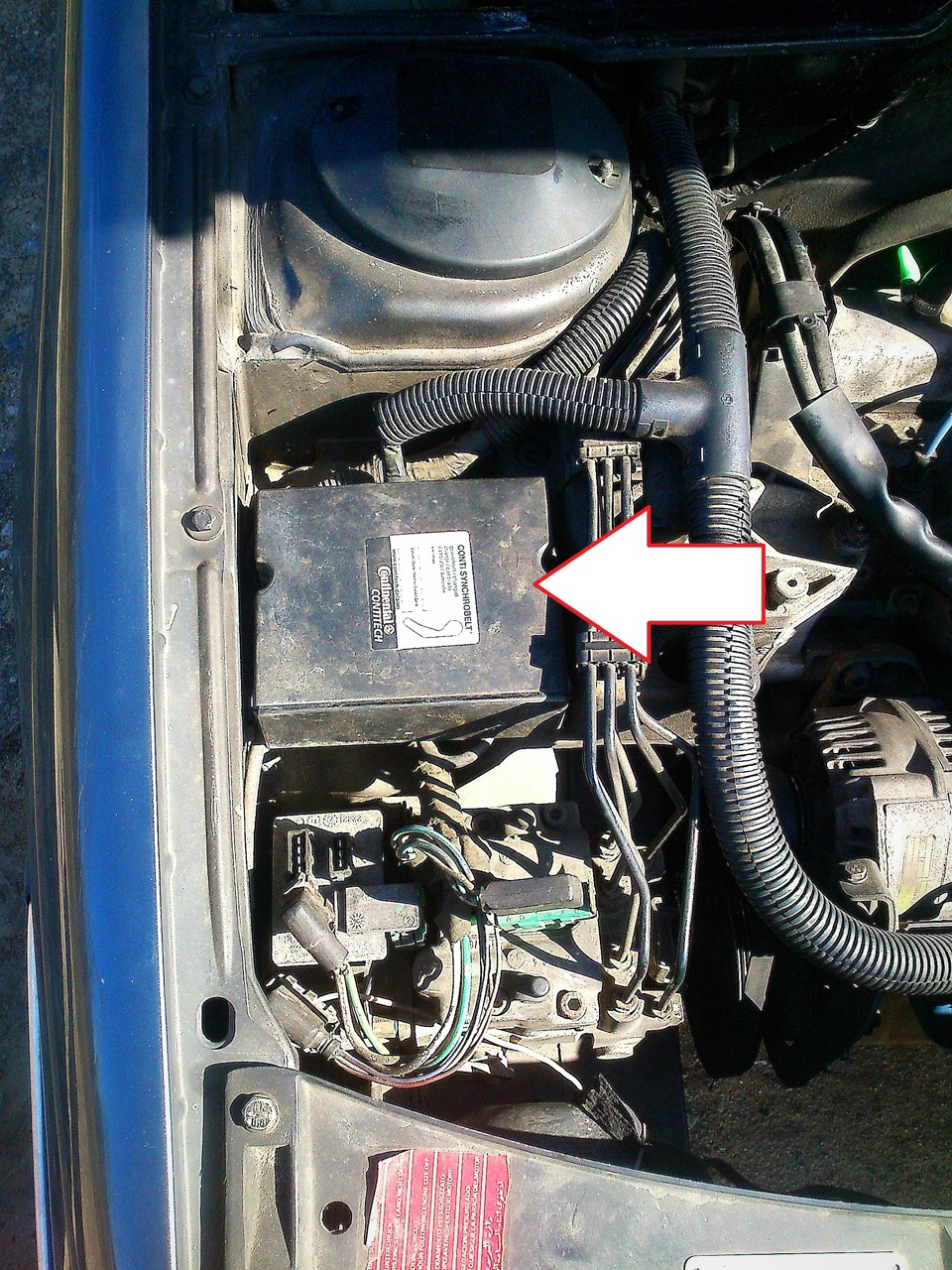 Peugeot 405 Wiring 1993 Drive2