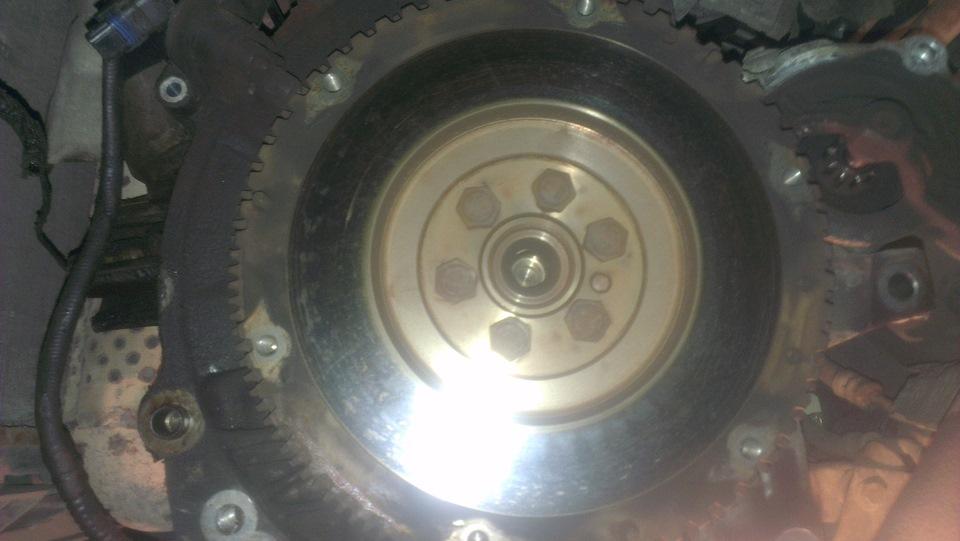 Как поставить электроусилитель руля на ВАЗ-2114 своими руками