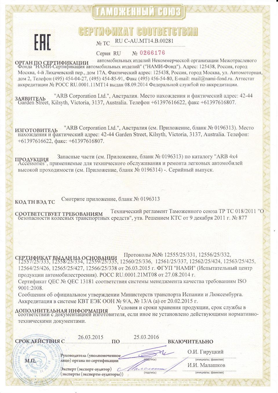 Обязательная сертификация на лыжные изделия обучение стандартизация и сертификация