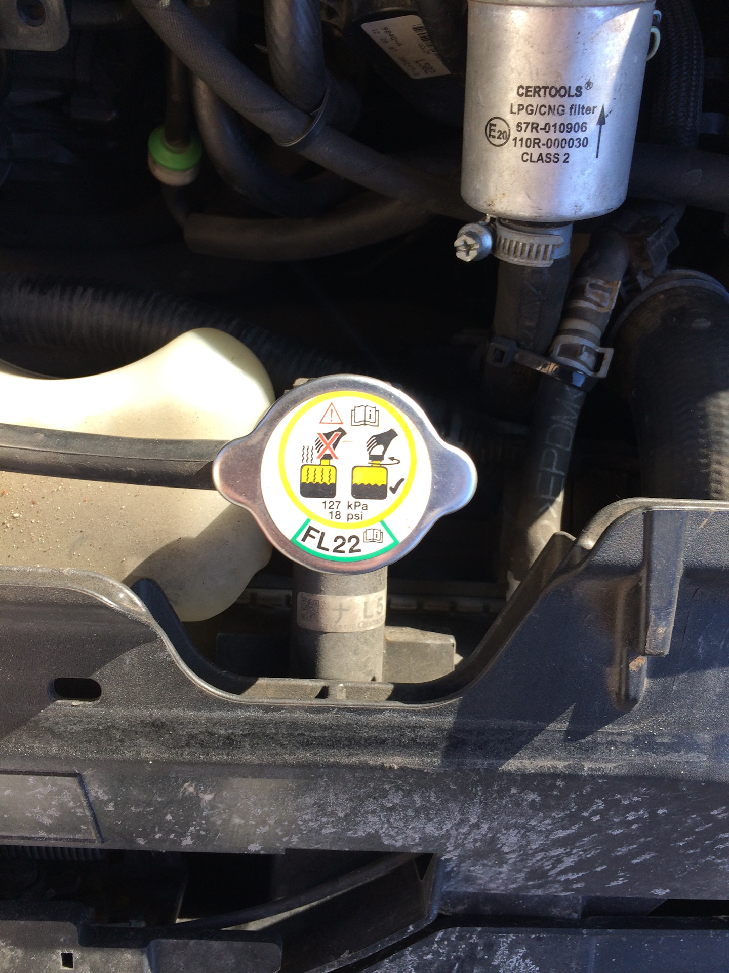 Замена отводящего шланга радиатора мазда 6 gh Снятие и установка раздатки мазда 3 2007