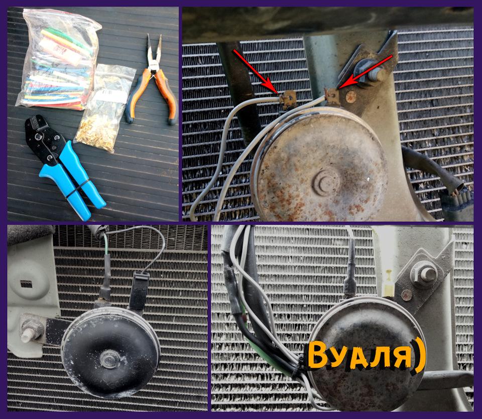 Снятие переднего бампера ниссан тиида
