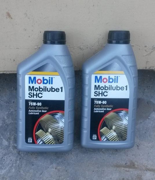 Замена масла в коробке передач форд фьюжн 1.6