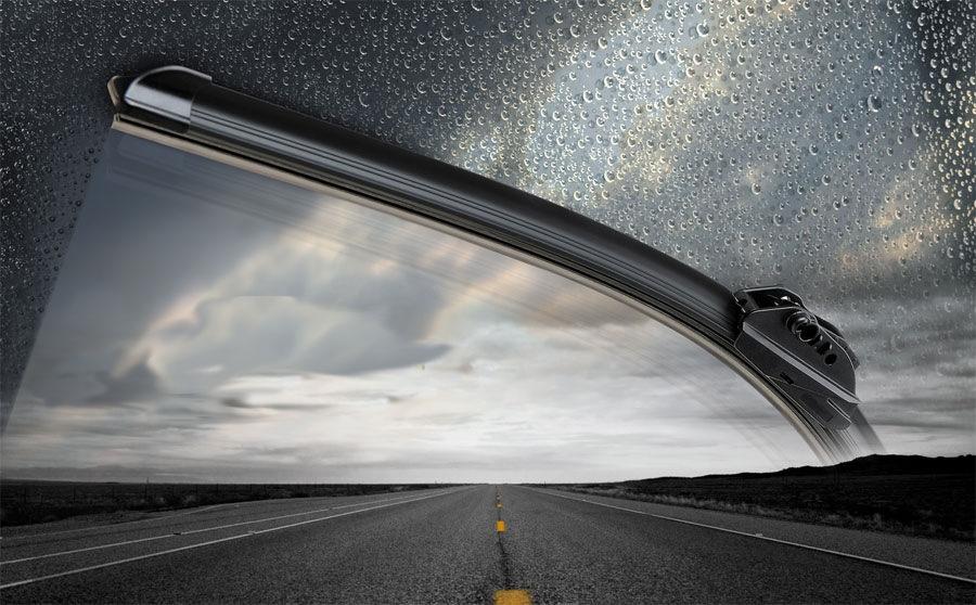 прошлась фотографии на стекло машины лохеин