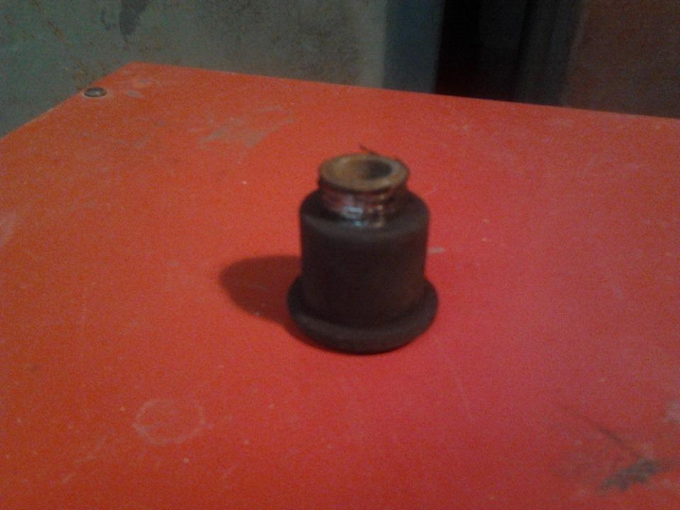 bac8162s 960 - Размеры сайлентблоков ваз 2101