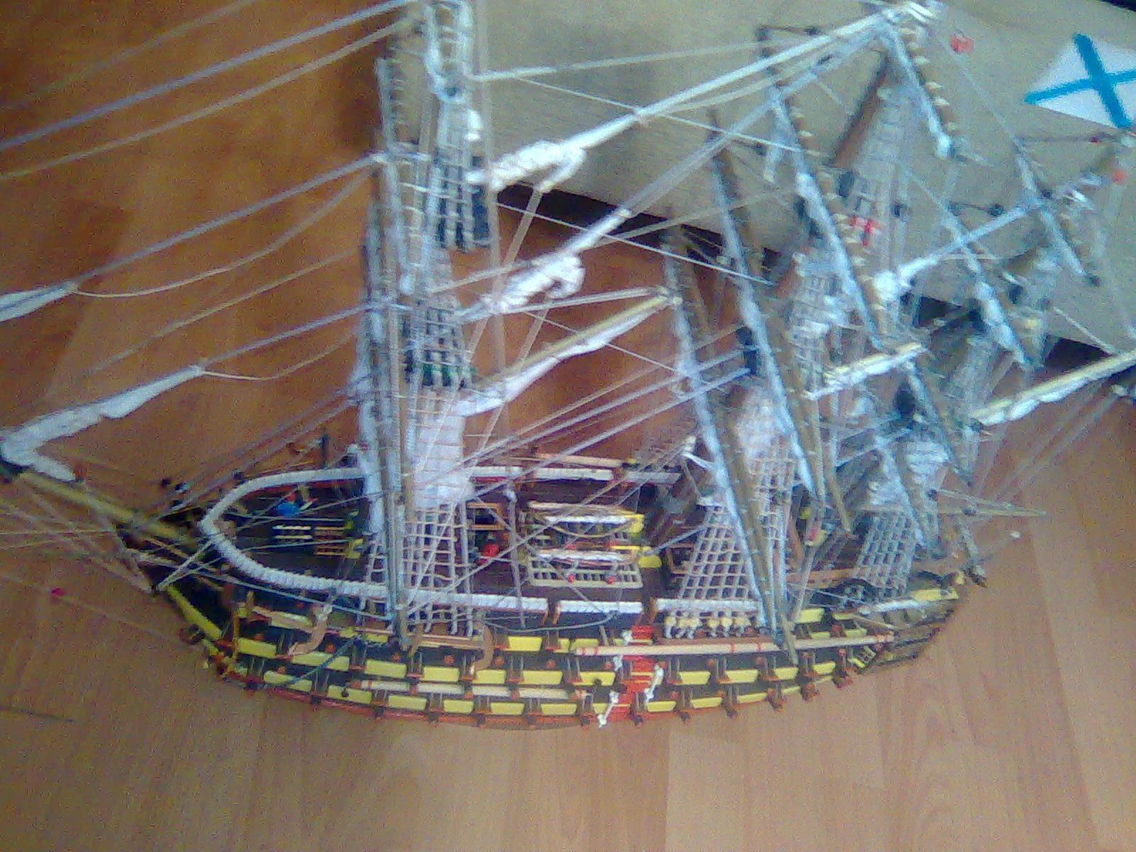 Кораблики своими руками из подручных материалов фото