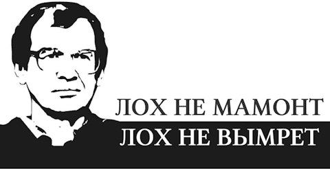 Автосалон автошарм москва отзывы форум автосалонов в москве