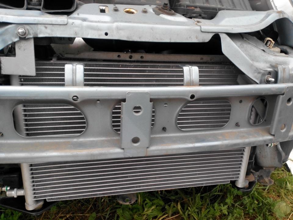 Установка кондиционера на дэу матиз своими руками panasonic фильтр для кондиционера