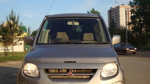 mitsubishi toppo bj wide в казахстане отзывы