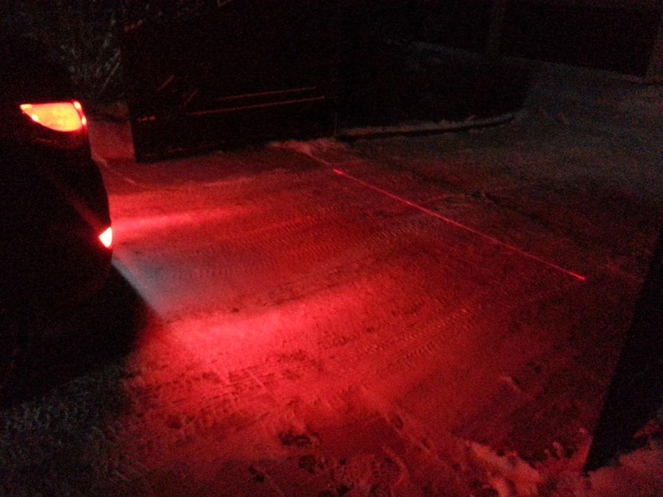 магазинов России купить лазерный стоп сигнал на авто казань прямоугольного треугольника