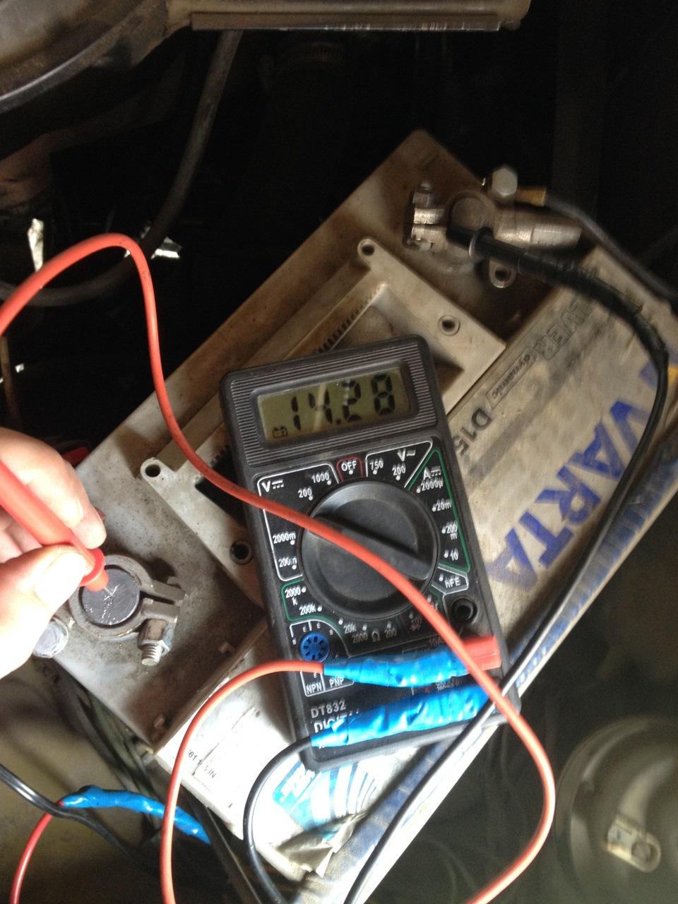 Управления Чувашов нестабильно работает двигатель ваз 2106 на холостых коли