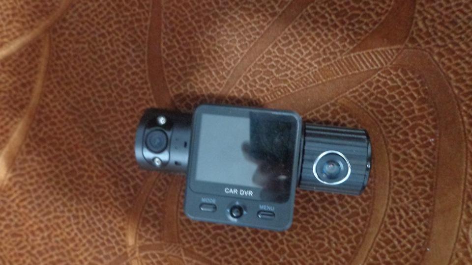 Видеорегистратор Car Camcorder Dvr X6000 Инструкция - фото 5