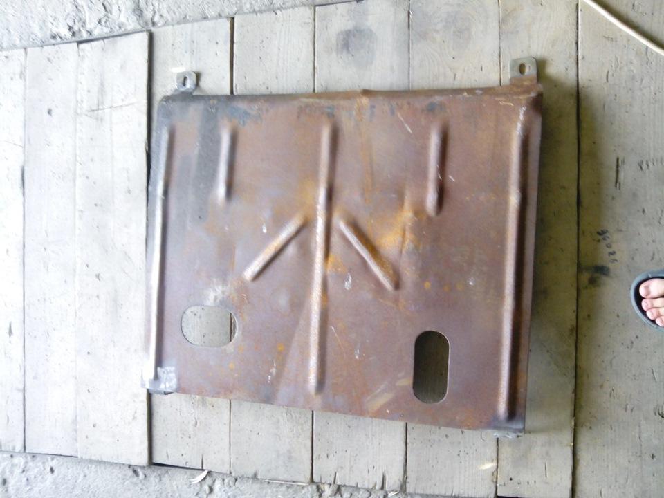 Ремонт бензопровода своими руками 84