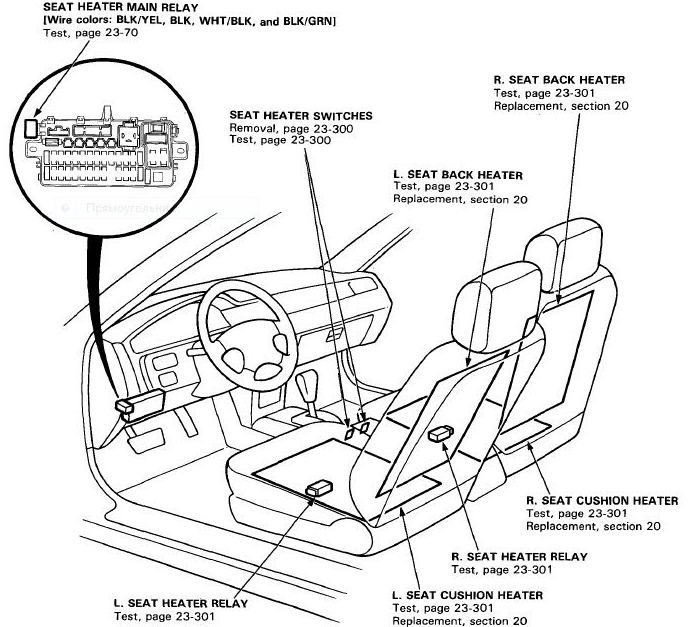 2011 dodge ram 3500 door lock diagram html