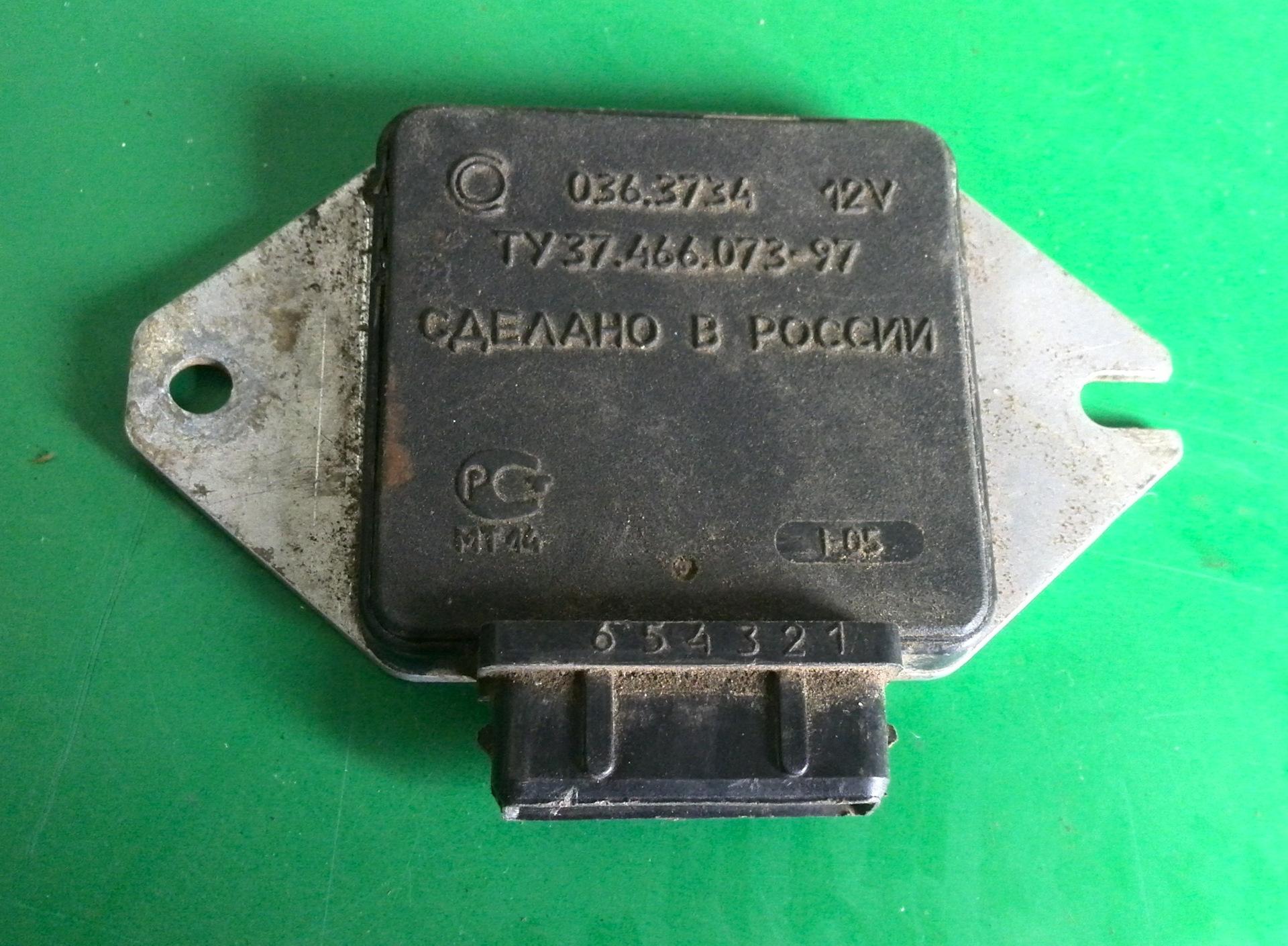 bbd0501s-1920.jpg