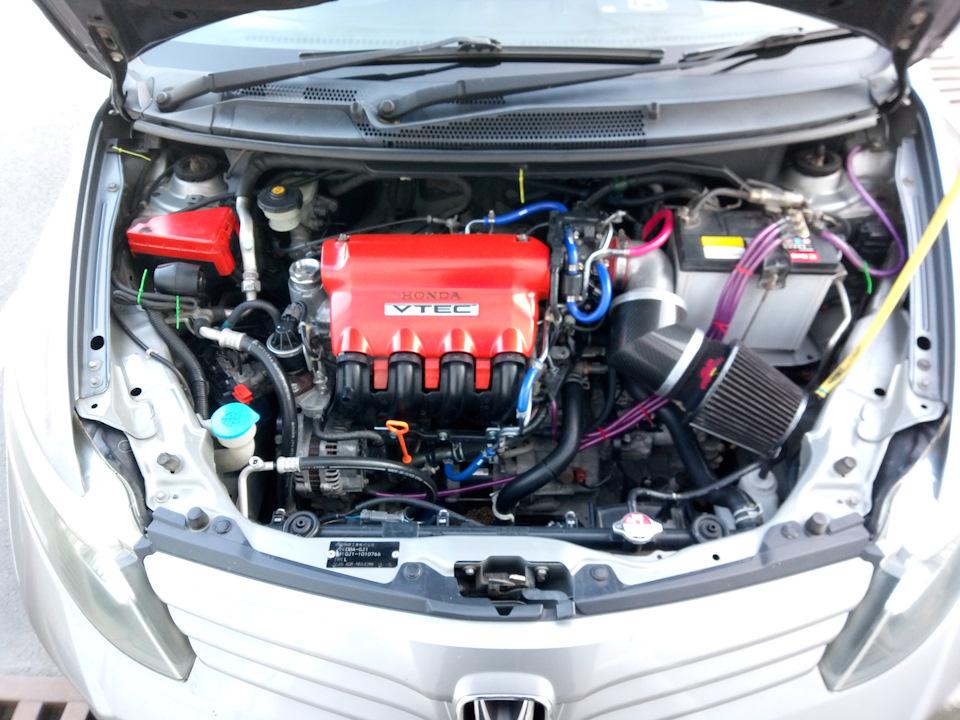 удивительно, картинка двигателя хонда аирвейв служат для надёжной