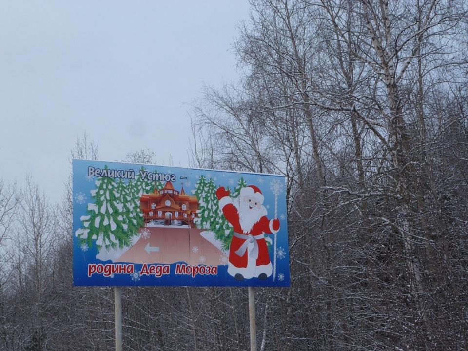 Женские зимние куртки и пуховики купить в москве