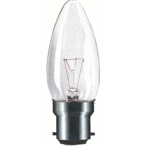 Софитный цоколь S может быть расположен с двух сторон трубчатой лампы или как одиночный цоколь с одной стороны. Применяется в светильниках для освещения ванных комнат, подсветке зеркал или сценическом оборудовании. Цифрами обозначают диаметр корпуса (S6, S7, S8,5 и т.д.). Кроме того, такой цоколь распространен и на автомобильных лампах. (SV – то есть с коническим окончанием, например для подсветки салона ВАЗ 2110, Приора и другие)