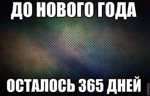 bbf43cs-960.jpg
