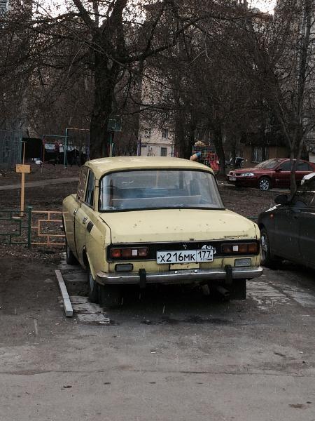 Клуб москвич в москве вакансии стриптиз клуб для женщин