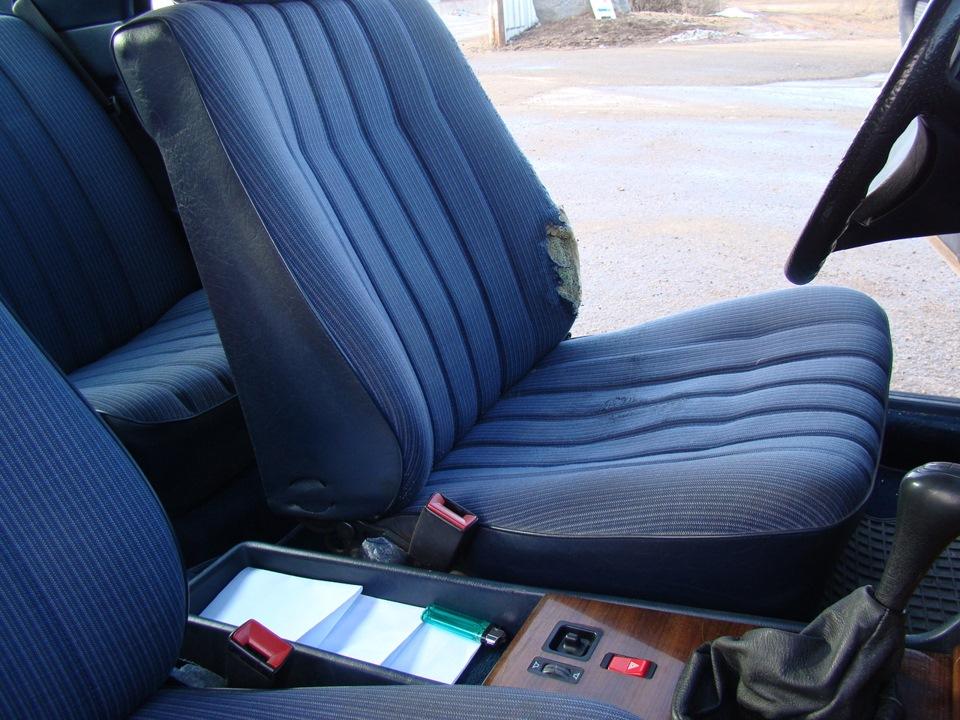 w123 280CE Coupe  - Страница 9 Bc1c0fcs-960